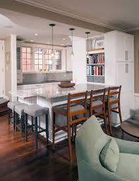 modern kitchen and bath artisan kitchens u0026 baths kitchen u0026 bath design and remodeling