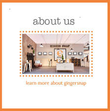 wholesale gifts and home lighting