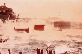 hurricane carol wikiwand