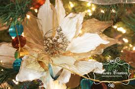 fairy merry christmas add a little magic to your tree diy home