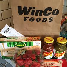 Best Grocery Stores 2016 The 6 Cheapest Grocery Stores In The U S