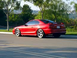 98 mustang cobra wheels 03 cobra wheels on 94 98