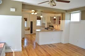 kitchen design st paul haus