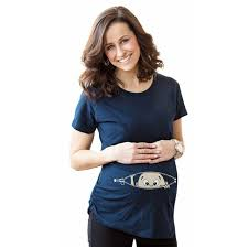 discount maternity clothes summer maternity t shirts tees women maternity clothes tops