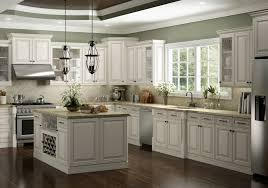 antique white kitchen storage cabinet how to seamlessly blend style and storage in the kitchen