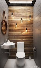 Bathroom Restaurant Bathroom Design Nice On Bathroom Inside - Restaurant bathroom design