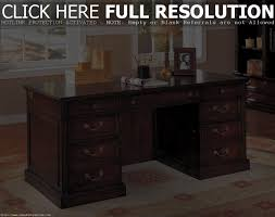 where to get cheap home decor office nice office desks home office desk ideas space decoration