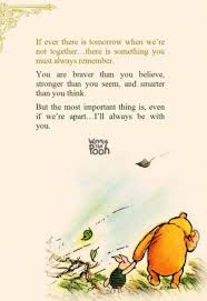 I Love My Son Poems And Quotes by 2413 Best Little Things Images On Pinterest Thoughts Morning