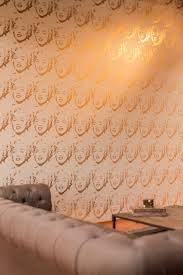 monkey wallpaper for walls funky flavor paper