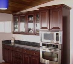 kitchen cabinets everett