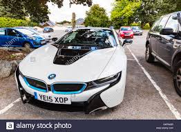futuristic cars bmw electric cars futuristic cars stock photos u0026 electric cars