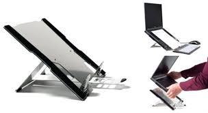 rehausseur ordinateur bureau rehausseur ordinateur bureau flex top rehausseur ecran ordinateur