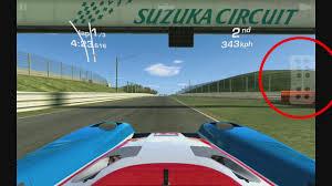 nissan gtr youtube top speed top speed 394 kph nissan gtr suzuka the easy way real racing 3