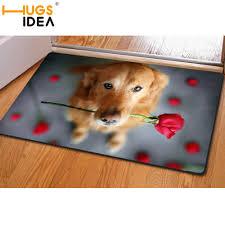 Cheap Red Living Room Rugs Online Get Cheap 3d Red Rug Carpet Living Room Aliexpress Com