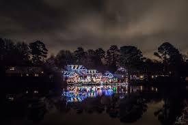 tacky light tour richmond 2016 tacky lights list thanksgiving weekend 2016 rtd tacky lights tour
