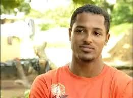 ghanaian actor van vicker ghanaian actor van vicker a real hottie beautiful browns pinterest