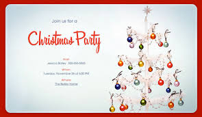 christmas lunch invitation christmas lunch email invi on christmas work party invitations gse