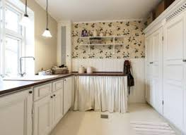how to paint wood cabinets without sanding painting kitchen cabinets without sanding