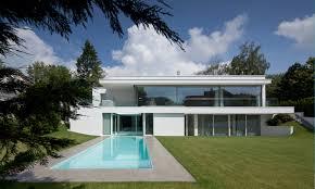 fh frankfurt architektur home philipp architekten