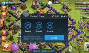 x mod game terbaru apk latest download xmod games apk 2 3 6 for android ios