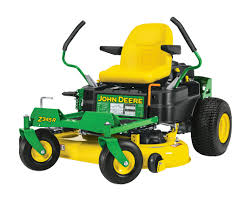 john deere ztrak z3000 models improved john deere us