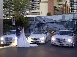 mercedes and mercedes e class amg convertible i do wedding cars wedding cars