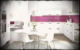 stainless steel kitchen ideas kitchen inspiration country decorating ideas how to build the