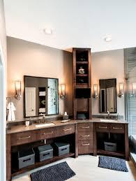 Bachelor Pad Bathroom Bachelor Pad Master Bathroom Remodel Interior Design Masculine