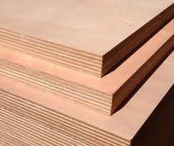 Plywood by Page 1 Glass And Plywood In Bangalore Manufacturers Suppliers