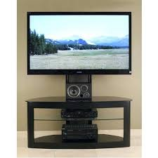 tv cabinet for 65 inch tv tv cabinet and stand ideas 65 inch tv stands with integrated mount