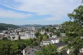größte stadt deutschlands fläche siegen ist deutschlands grünste großstadt wirsiegen das