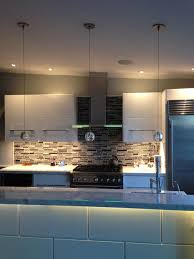 led under cabinet lighting tape makeover monday light layering and under cabinet lighting reviews