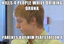 Drunk Kid Meme - scumbag rich kid meme on imgur