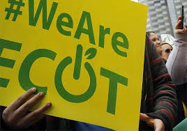 ecot help desk chat ecot slashing 56 million in spending laying off 250 due to