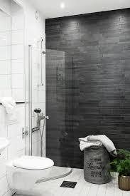 Gray And White Bathroom Ideas Grey Tile Bathroom Ideas Dayri Me