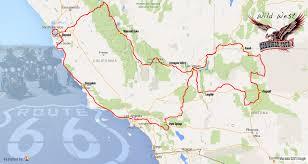 Plz Bad Salzuflen Bikers American Dream Wild West