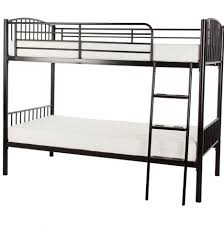 a frame home kits for sale bed frames lowes house kits twin xl loft bed frame high sleepers
