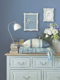 Blue Room Decor Best 25 Country Bedroom Blue Ideas On Pinterest French Bedrooms