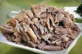 cuisine 騁rang鑽e 国庆期间的甘南自助游有什么建议呢 知乎