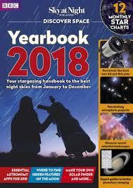 yearbook finder sky at 2018 yearbook by rguzmane issuu