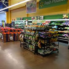 Cheapest Home Prices by Kroger Vs Walmart Vs Aldi Which Is The Cheapest Grocery Store