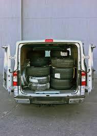 nissan cargo van 2012 2012 nissan nv 2500hd long term update 2 truck trend
