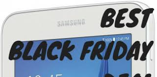 amazon fire black friday deal online online sales dubai chronicle