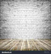 background age grungy black white texture stock photo 187708523