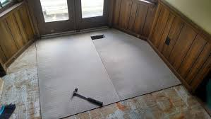 Bathroom Waterproofing Waterproofing How Do I Correctly Install Ceramic Floor Tile