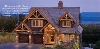 Hybrid Timber Frame Floor Plans Timber Frame Homes Riverbend Timber Homes