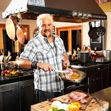 remarkable guy fieri outdoor kitchen design contemporary best