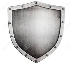 metal shield stock photos royalty free metal shield images and