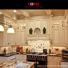 canada white wood kitchen cabinets with crown molding upto font b ceiling b font jpg