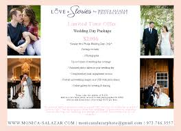 Cheap Wedding Photographers Dallas Wedding Photographers Interesting Affordable Wedding